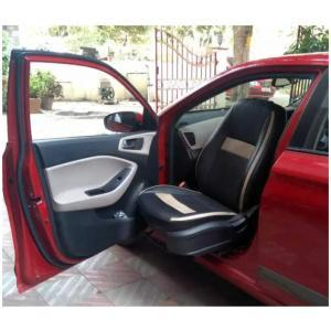 TurnPlus Swivel Rotating Car Seats for special needs
