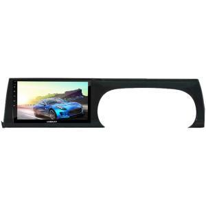 Hamaan Android Player for Kia Seltos with 2GB RAM, 16GB/32GB Internal Memory, Screen Mirroring
