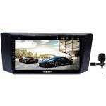 Hamaan Android Player for Kia Sonet with 2GB RAM, 16GB/32GB Internal Memory, Screen Mirroring