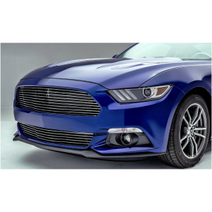 Ford Mustang California ABS Grill