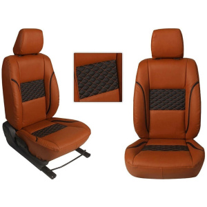 Hatchback Seat Covers