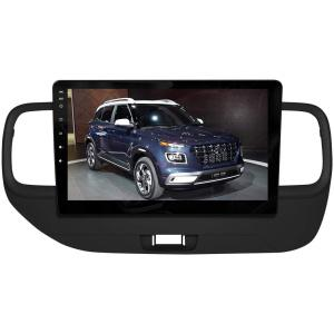 Hamaan Android Player for Hyundai Venue with 2GB RAM, 16GB/32GB Internal Memory, Screen Mirroring