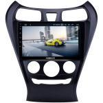 Hamaan Android Player for Hyundai Eon with 2GB RAM, 16GB/32GB Internal Memory, Screen Mirroring