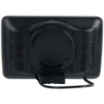 Hamaan HMHR-9294 Android 10.1″ Headrest Monitor with USB, SD (Set of 2)