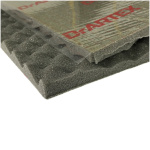 DrArtex Sound Dampers Lace & Lace Expert