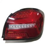 Auto Connections Baleno or Glanza LED Tail Lamps
