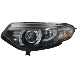 Auto Connections Ford Ecosport Projector Headlights