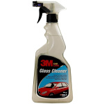 3M Auto specialty Glass cleaner