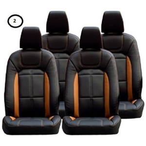 SUV Seat Covers